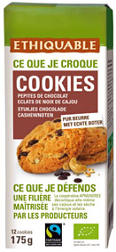 cookies commerce equitable saint joseph remouchamps