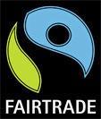 label Max Havelaar saint joseph remouchamps